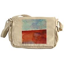 Cool Limbo Messenger Bag