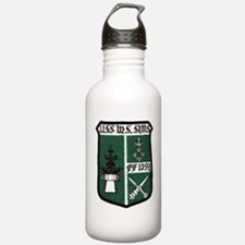 Cute The sims Water Bottle