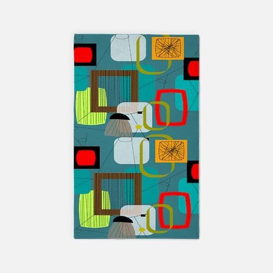 modern area carpets mid century modern rugs mid century modern area rugs indoor