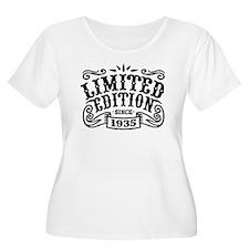 Limited Editi T-Shirt