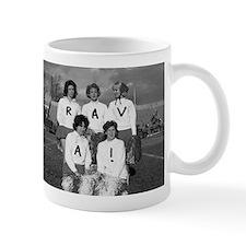 RAVA Committee Mugs