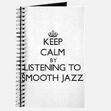 Unique Jazz Journal