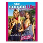 Simple Life - 16x20 Poster