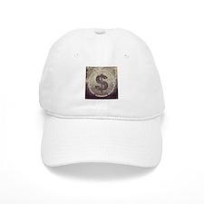 The Path To Prosperity Baseball Cap
