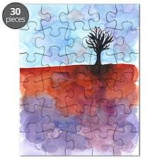 Cute Limbo Puzzle