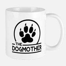 The Dogmother Mugs