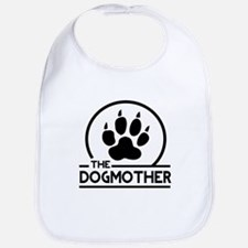 The Dogmother Bib