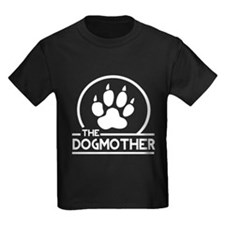 The Dogmother T-Shirt