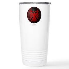 MAOS Hydra Shield Travel Mug