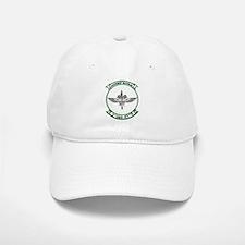 Sayeret Matkal Baseball Baseball Cap