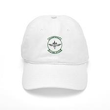 Sayeret Matkal Baseball Cap