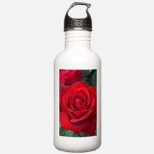 Blossoms Water Bottle