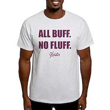 Cute All pig T-Shirt