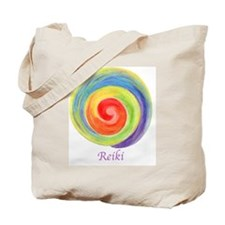 Cute Heals Tote Bag