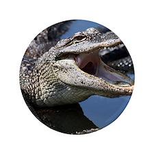 """Images for Croc Calendar 3.5"""" Button"""