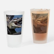 Images for Croc Calendar Drinking Glass