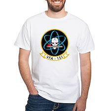 VF-151 Vigilantes Shirt