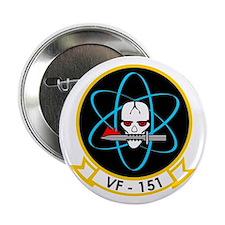 """Vf-151 Vigilanties 2.25"""" Button"""