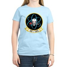 VF-151 Vigilanties T-Shirt