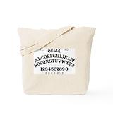 Ouija Bags & Totes