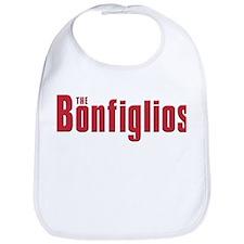 The Bonfiglio family Bib