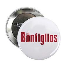 The Bonfiglio family Button