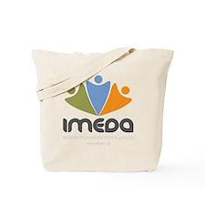 Cute Immigrants Tote Bag