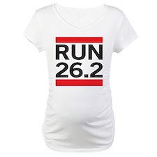 Run 26.2 Shirt