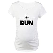 Run win Shirt