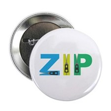 "Zip 2.25"" Button"