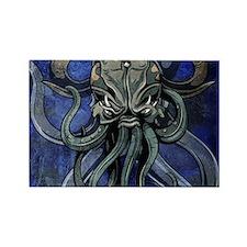Kraken Magnets