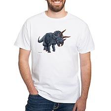 Unique Tric Shirt
