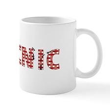 Picnic Ants Mugs