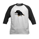 Bernese mountain Baseball T-Shirt