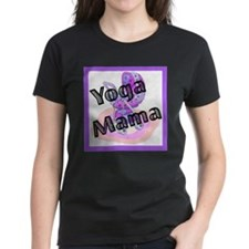 Yoga Mama Tee