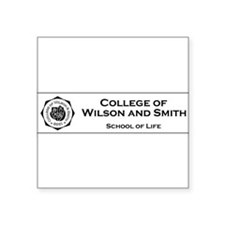 cwsbumper Sticker