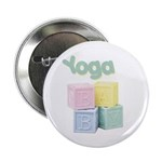 Yoga Baby Blocks 2.25