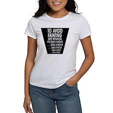 onlamovie T-Shirt
