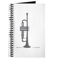 Upright Trumpet Journal