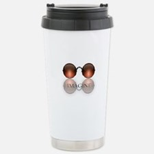 Cute Imagine Travel Mug
