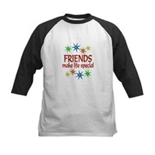 Special Friend Tee