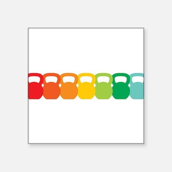 rainbow_bells Sticker