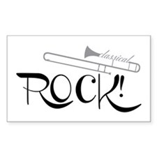 Rock Decal