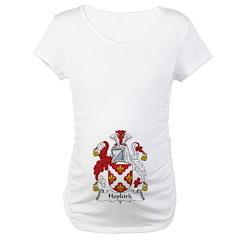 Hopkirk Shirt