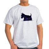 Scottie Mens Light T-shirts