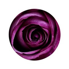"Creative romantic 3.5"" Button (100 pack)"
