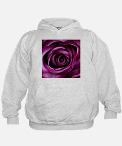 Cute Botanical art collections Hoodie