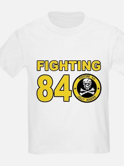 VF-84 Jolly Rogers T-Shirt