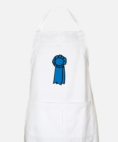 Ribbon Award Apron