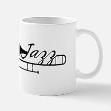 Jazz Mugs